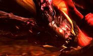 MH4U-Teostra Screenshot 030