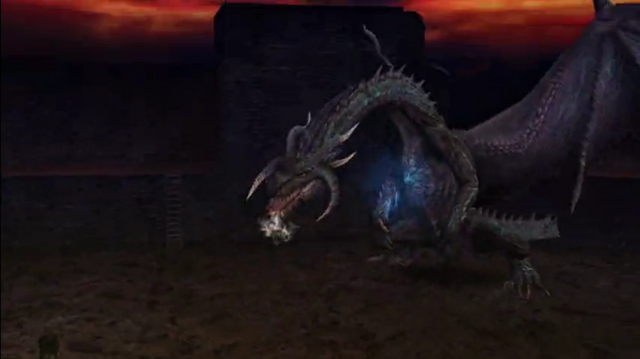 File:MHFG-Fatalis Screenshot 003.png