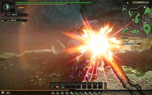 File:MHO-Bulldrome Screenshot 008.jpg