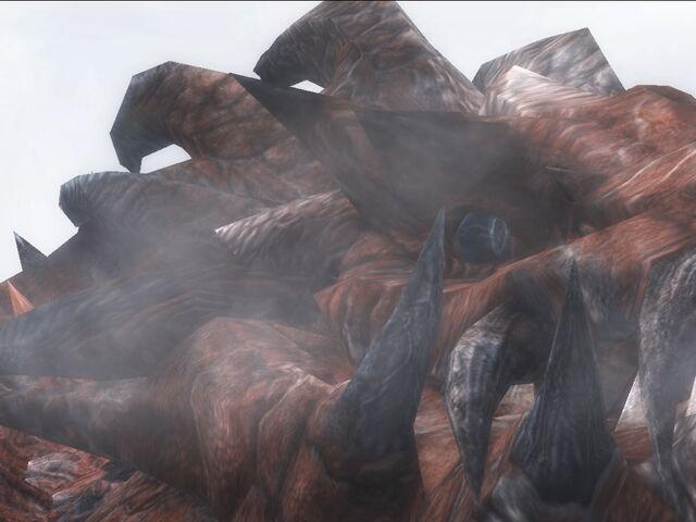 File:FrontierGen-Lao-Shan Lung Screenshot 001.jpg