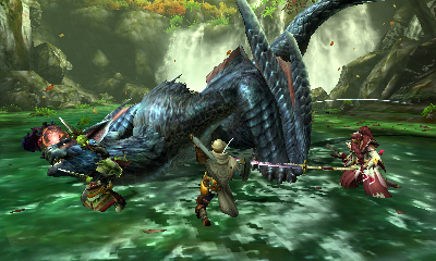 File:MHGen-Nargacuga Screenshot 016.jpg