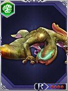 MHRoC-Baleful Gigginox Card 001