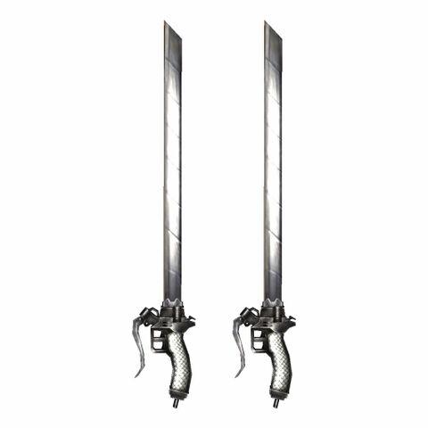 File:MHXR-Dual Blades Render 003.jpg