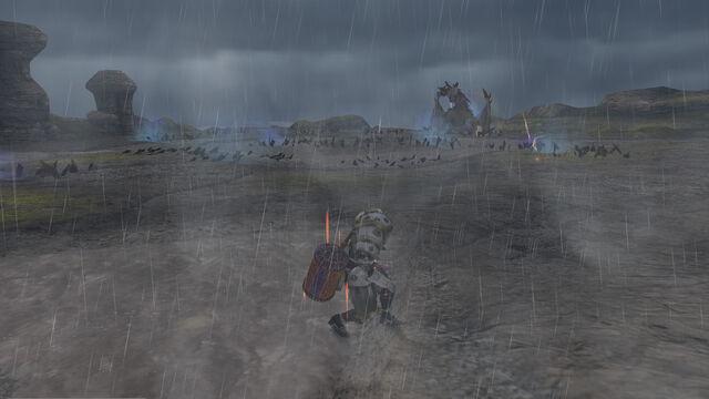 File:FrontierGen-Hyujikiki Screenshot 016.jpg