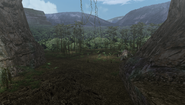 MHFU-Jungle Screenshot 003