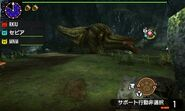 MHGen-Deviljho Screenshot 007