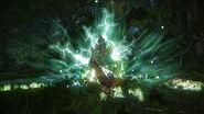 MHO-Zinogre Screenshot 004
