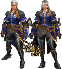 BlueGuildGuard2