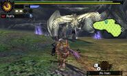 MH4U-Shagaru Magala Screenshot 026