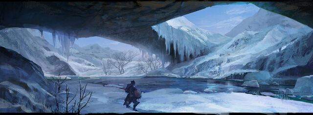 File:MHO-Yilufa Snowy Mountains Concept Art 008.jpg