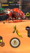MHXR-Aberrant Deviljho Screenshot 009