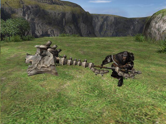File:FrontierGen-大鎧鎚【壊】 Screenshot 001.jpg