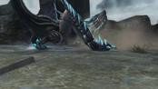 FrontierGen-Mi-Ru Screenshot 033