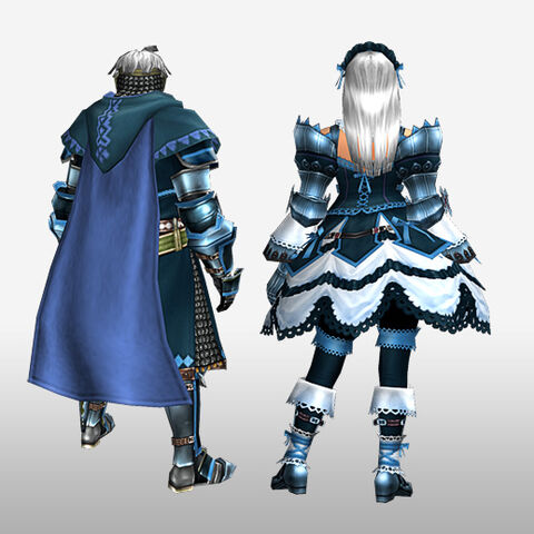 File:FrontierGen-Shieri Armor (Both) (Back) Render.jpg