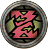 File:FrontierGen-Transcend Dragon Icon.png