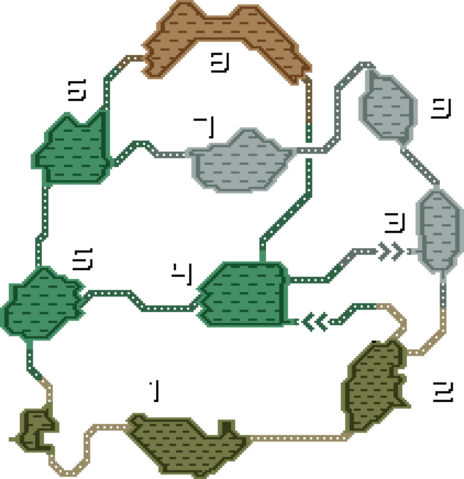 File:MH2-Swamp Map.png