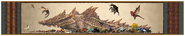 MH4SizeChart
