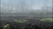 MHF1-Swamp Screenshot 035