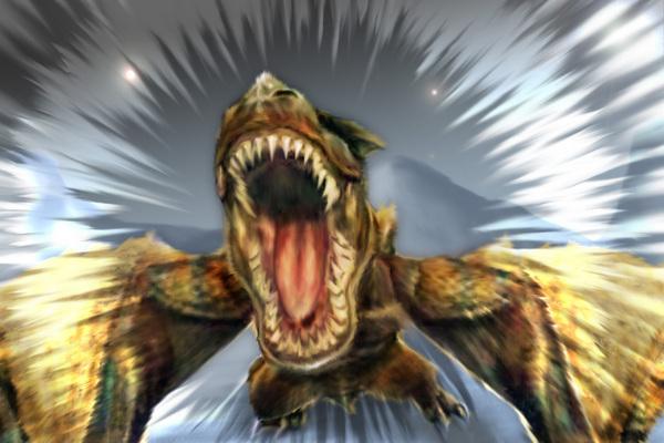 File:Tigrexroar display.jpg