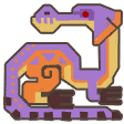 File:MH3U-Jaggi Icon.png