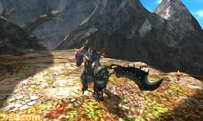 File:MH4U-Great Jaggi Screenshot 020.jpg