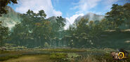 MHO-Esther Lake Screenshot 002
