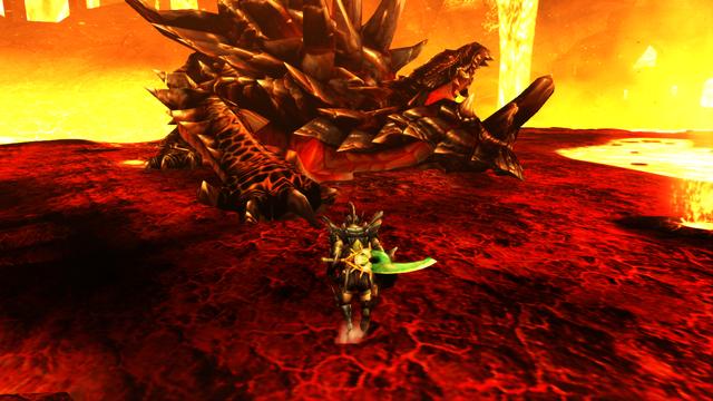 File:MHP3-Akantor Screenshot 009.png