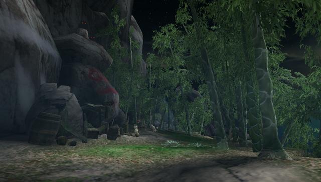 File:MHP3-Misty Peaks Screenshot 014.png