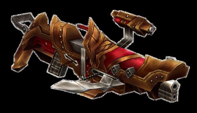 File:FrontierGen-Heavy Bowgun 052 Render 001.png
