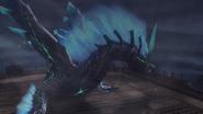FrontierGen-Shantien Screenshot 023
