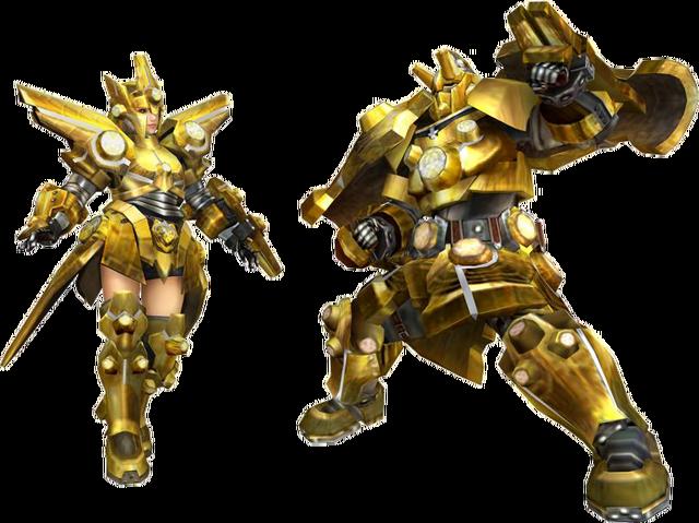 File:FrontierGen-Uragaan Armor (Gunner) Render 2.png