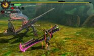 MH4U-Yian Kut-Ku Screenshot 011