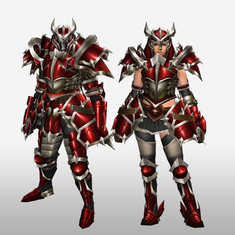 File:MHFG-Jirukon Armor (Blademaster) Render.jpg