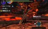 MHGen-Alatreon Screenshot 019