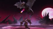 FrontierGen-Disufiroa Screenshot 008