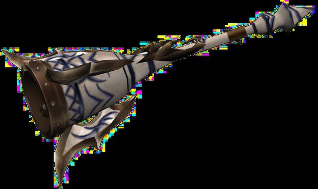 File:FrontierGen-Hunting Horn 073 Render 001.png