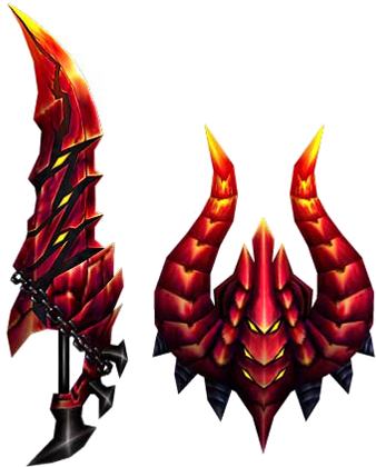 File:FrontierGen-Sword and Shield 085 Render 001.png