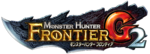 Logo-MHFG2
