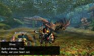 MH4U-Yian Kut-Ku Screenshot 016