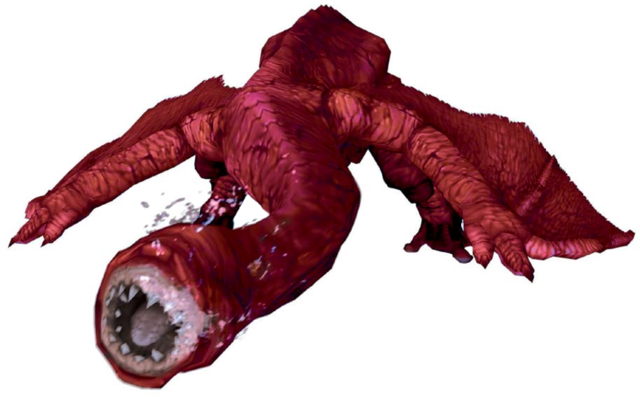 File:MHF1-Red Khezu Render 001 (Edited).png