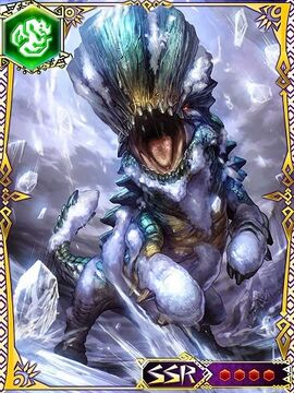 jade barroth monster hunter wiki fandom powered by wikia