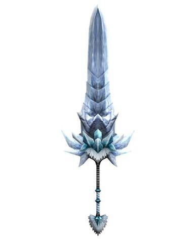 File:FrontierGen-Great Sword 112 Render 001.jpg