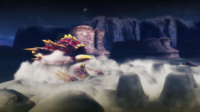 File:FrontierGen-HC Odibatorasu Screenshot 003.jpg