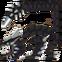 FrontierGen-Mi Ru Icon