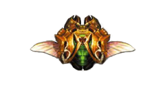 File:MH4-Kinsect Render 006.png