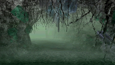 File:SwampCave.jpg