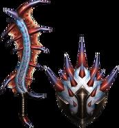 FrontierGen-Sword and Shield 007 Render 001