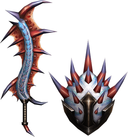 File:FrontierGen-Sword and Shield 007 Render 001.png