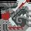 MH10th-Stygian Zinogre Icon