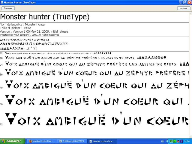 File:Mitsarugi font 2.jpg